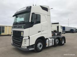 VOLVO - FH420 (2014)