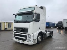 VOLVO - FH460 (2013)