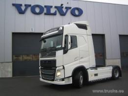VOLVO - FH/460 (2015)
