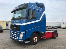 VOLVO - FH460 (2014)