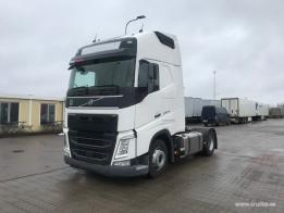 VOLVO - FH500 (2019)